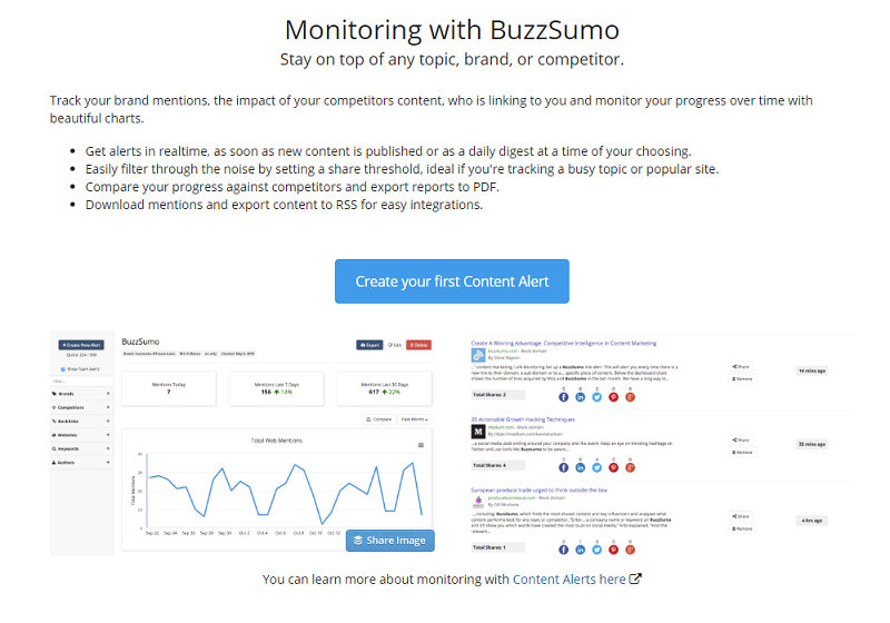 Monitoring_with_BuzzSumo.png
