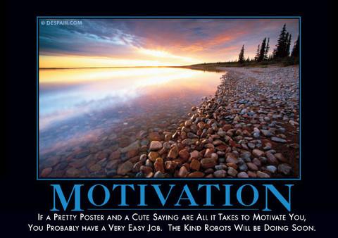 Motivation_poster.jpeg