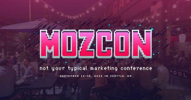 MozCon_logo.jpg