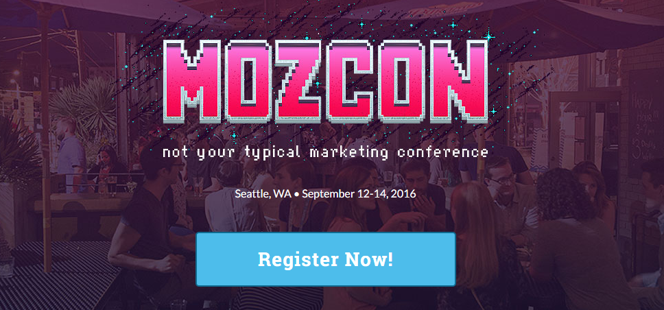 Mozcon_banner.png