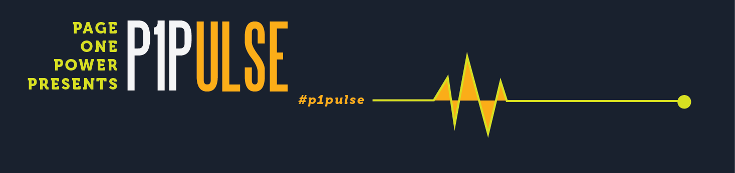 P1Pulse.png
