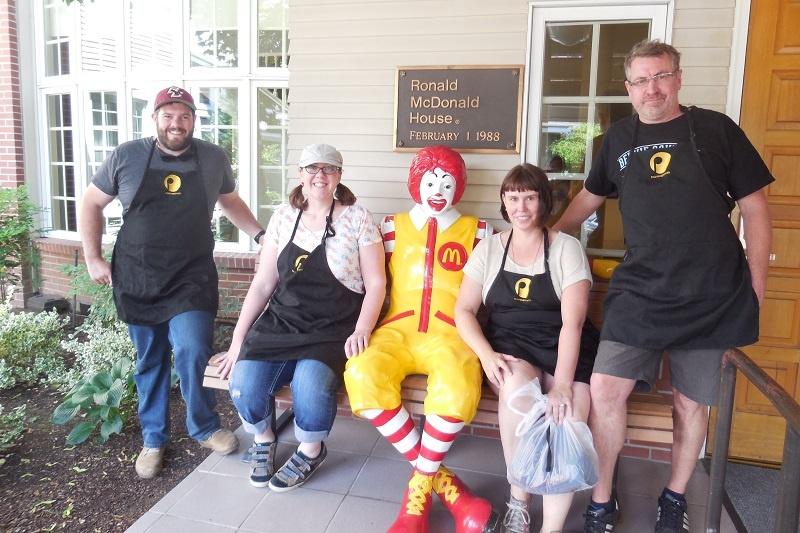Page_One_Power_Ronald_McDonald_House.jpg