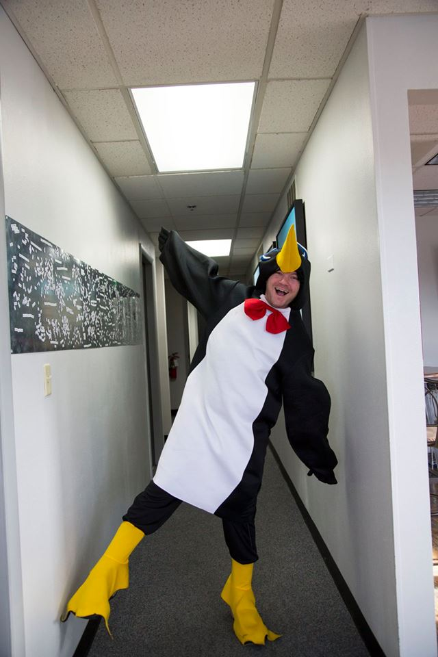 Penguin Halloween 2016.jpg