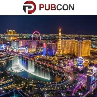 Pubcon_Vegas_2016.jpg