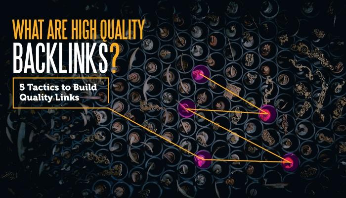 Quality link building tactics.jpg