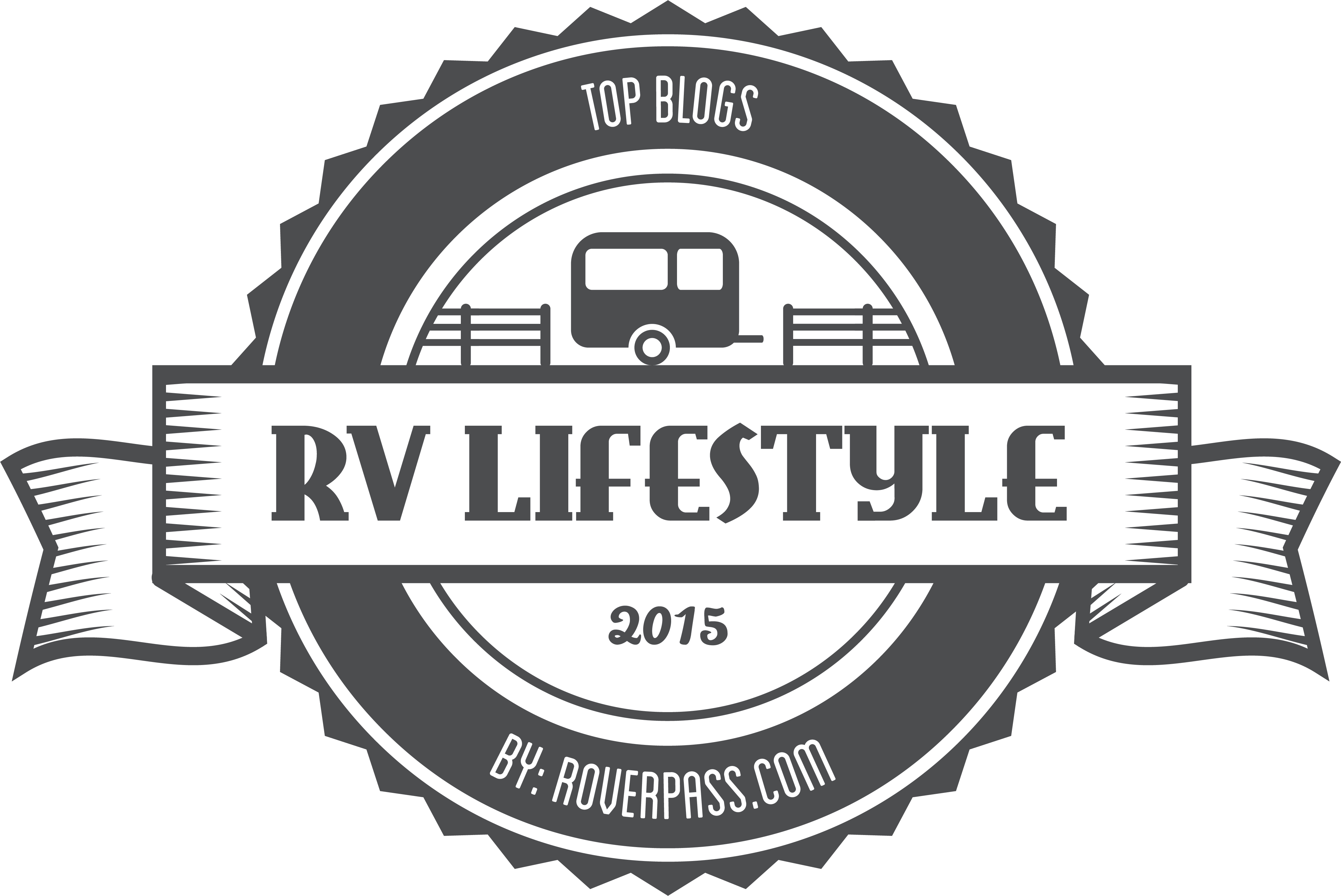 RoverPass_RV-Lifestyle-Badge.png