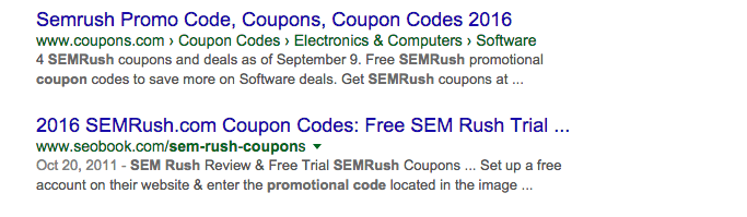 SEMrush_misspelled_3.png