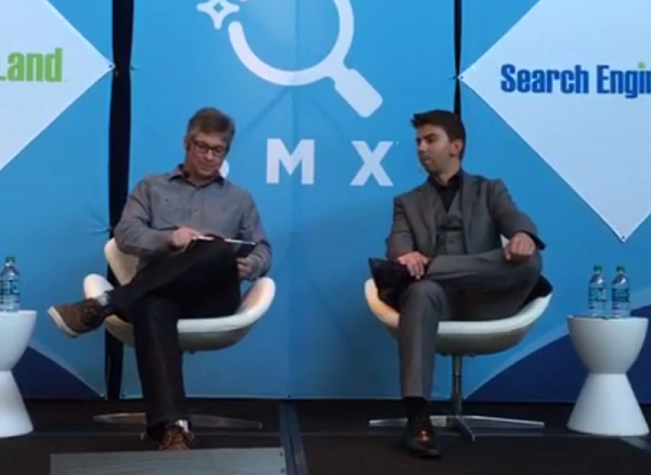 SMX_Advanced.png