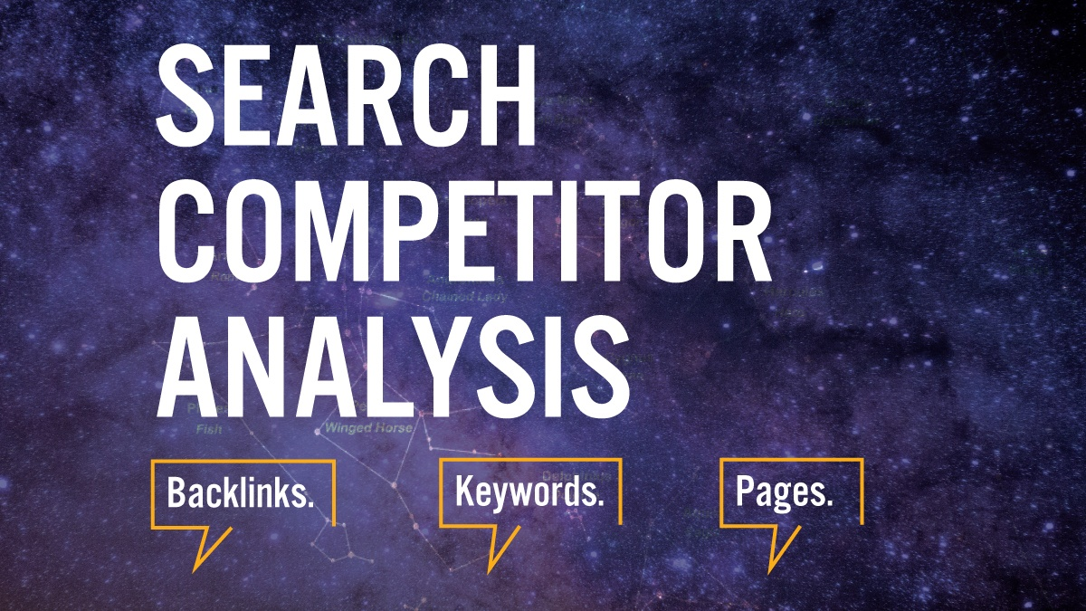 Search_Competitor_Analysis_ftd.jpg