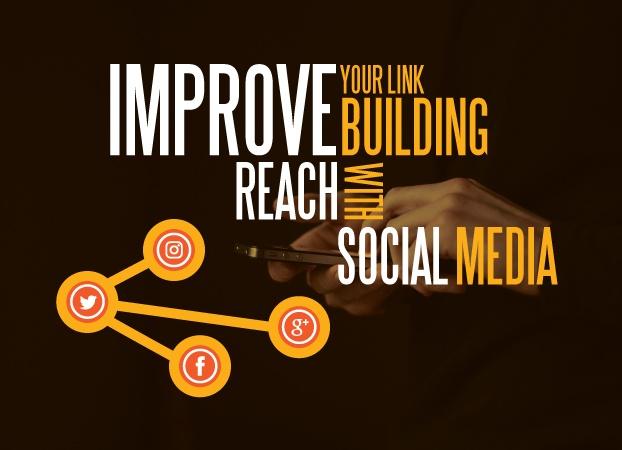 Social Reach featured.jpg