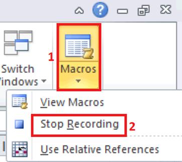 Stop_recording_macro_ribbon.png