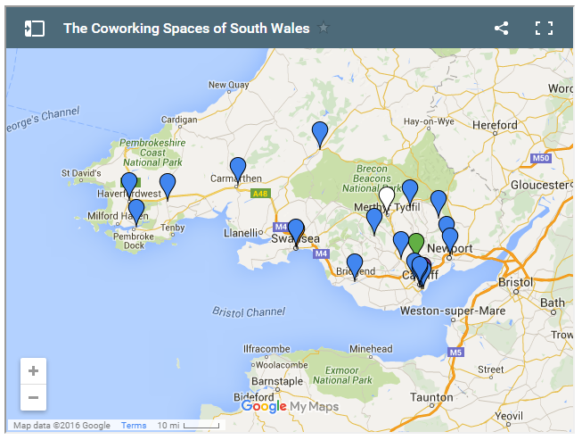 The_coworking_spaces_of_south_wales.png