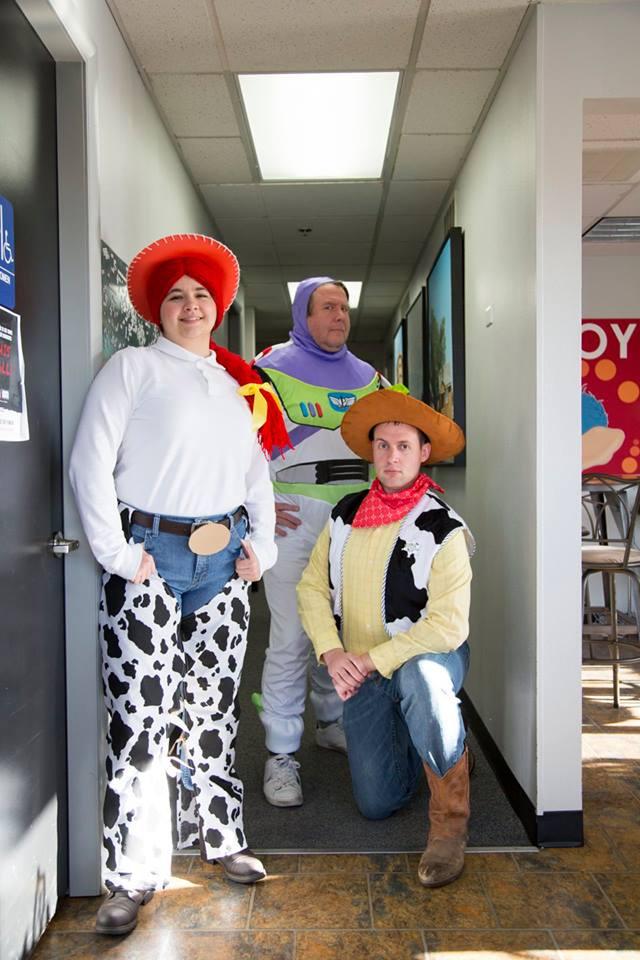 Toy Story Halloween 2016.jpg