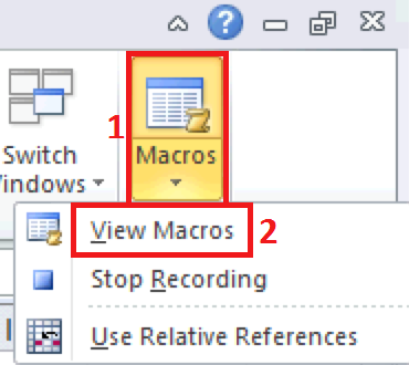 View_macros_button.png