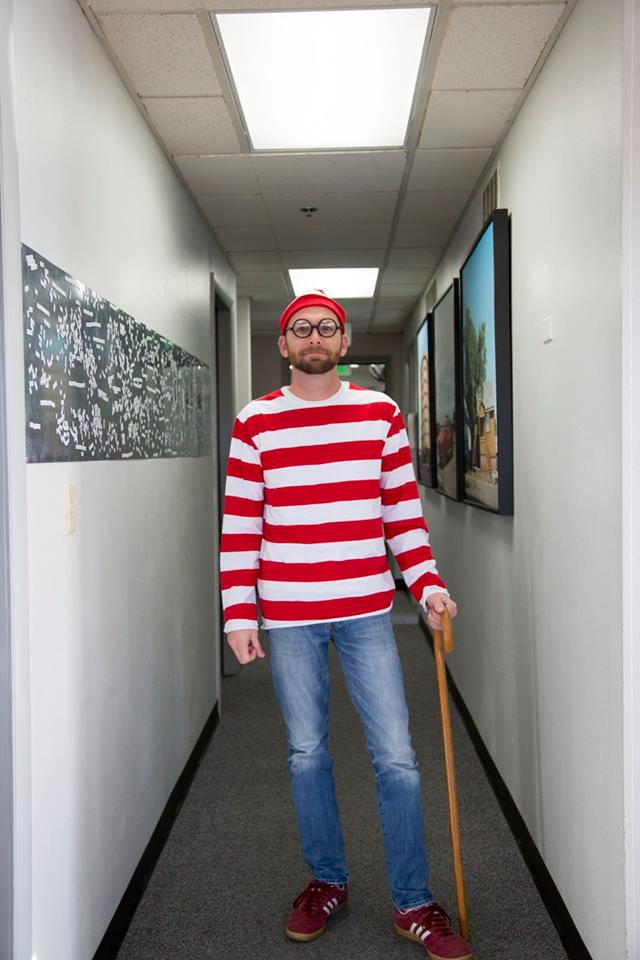 Waldo Halloween 2016.jpg