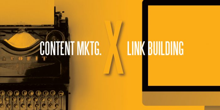 Why_content_marketing_complements_link_building.jpg