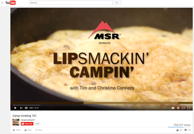YouTube camp cooking.png