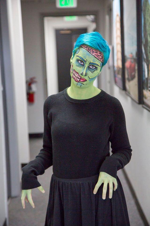 Zombie Halloween 2016.jpg