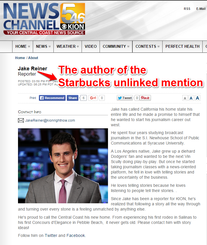 author-unlinked-mention.png