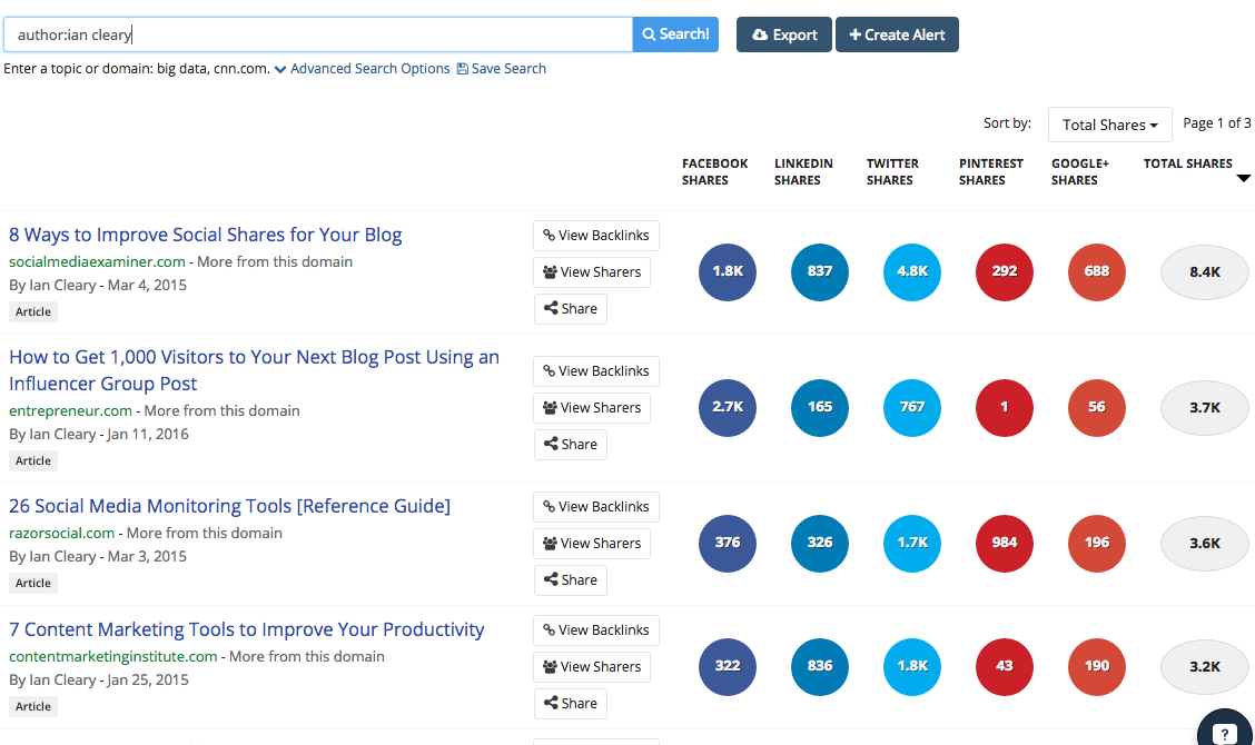 author_search_BuzzSumo.png