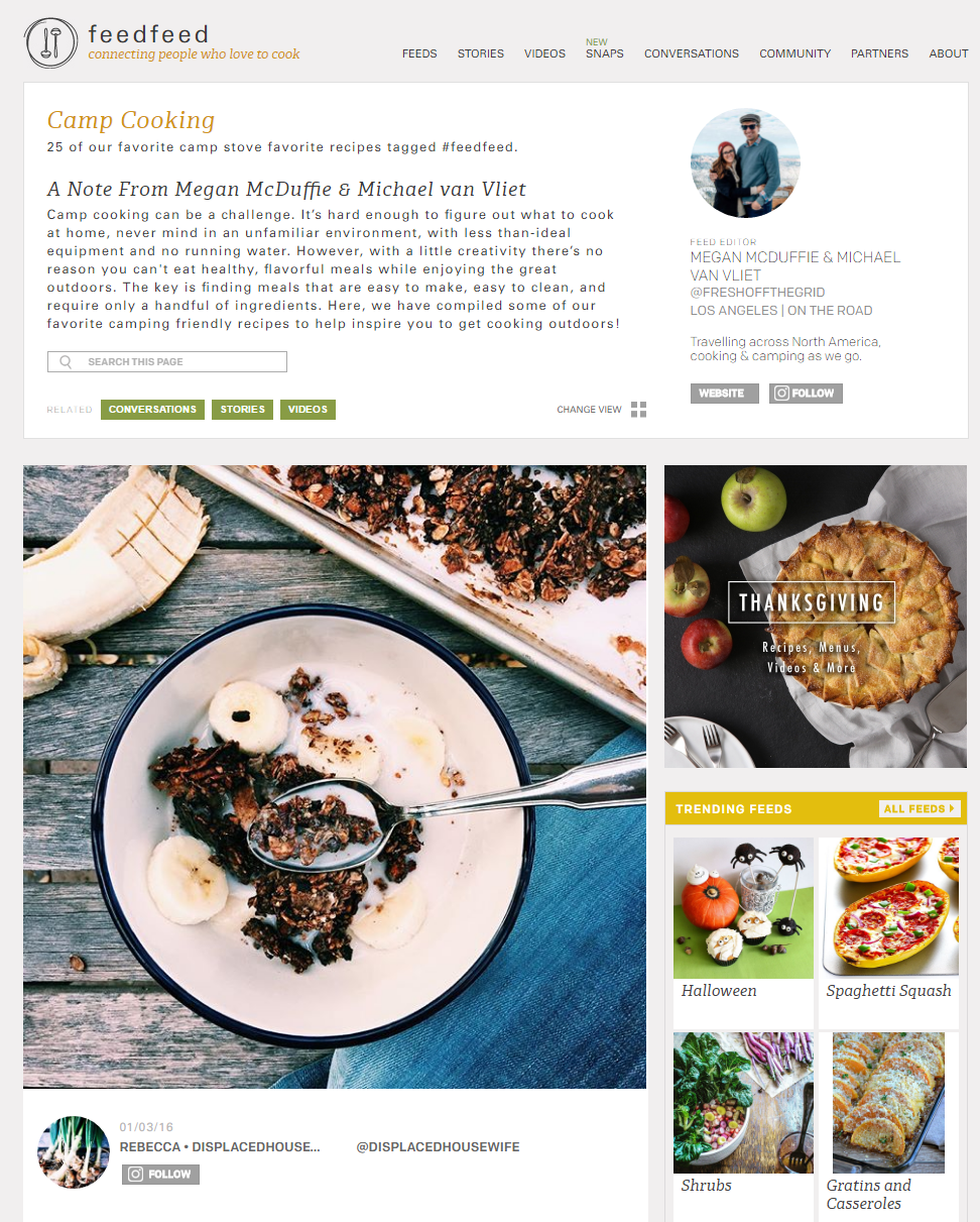 camp cooking category feedfeed.png