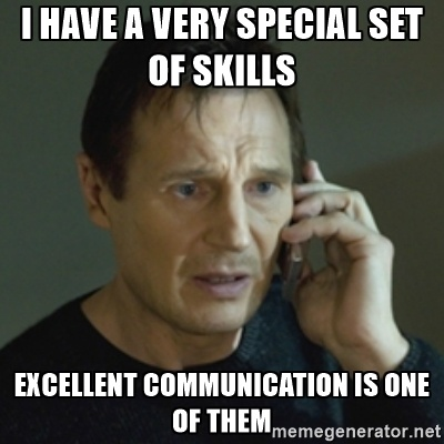 communication_meme.jpg
