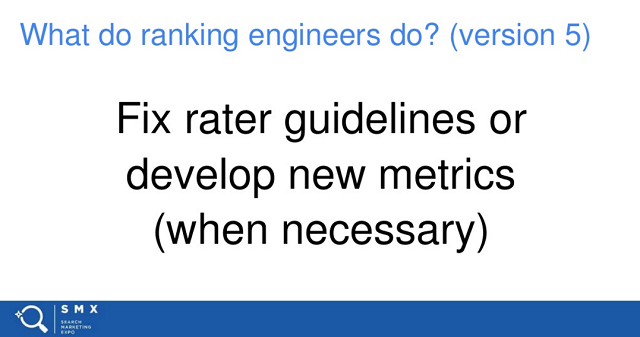 fix_rater_guidlines_and_develop_new_metrics.png
