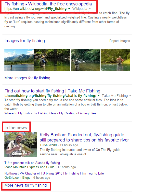 fly_fishing_SERP.png