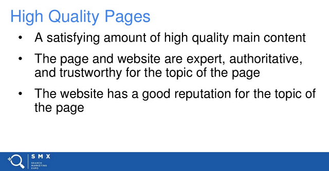 high_quality_pages_according_to_Google.png