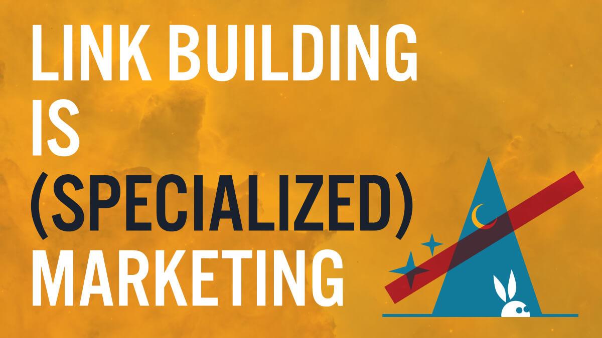 link building is marketing.jpg