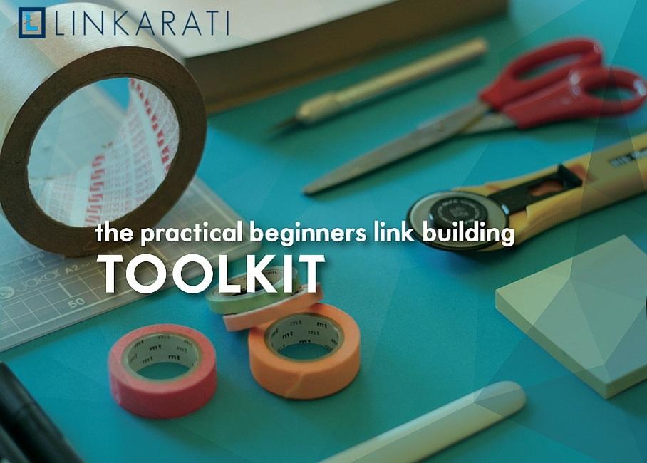 link_building_beginner_toolkit.jpg