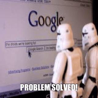 problem_solving_meme.png