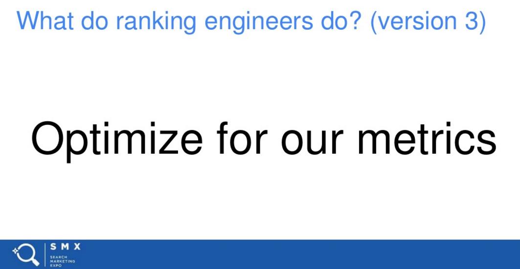 ranking_engineers_optimize_metrics.png