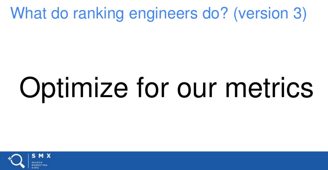ranking_engineers_optimize_metrics.png