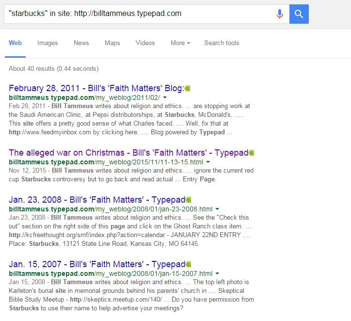 starbucks-in-site-google.png