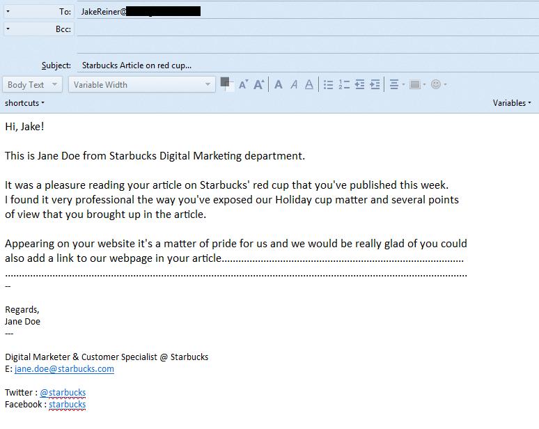 starbucks-mail-1.png