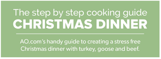 step_by_step_christmas_cooking_guide.png