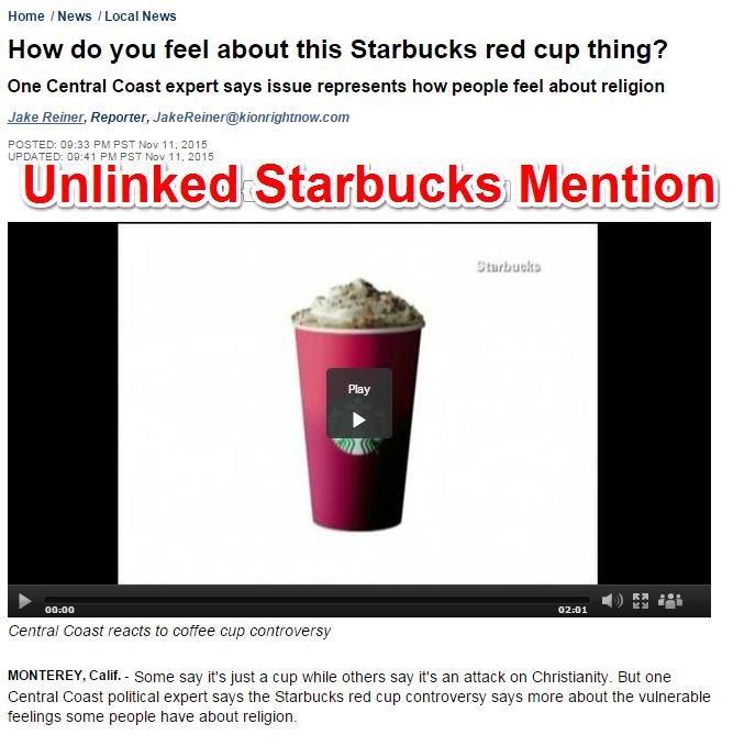 unlinked-mention-starbucks1.png