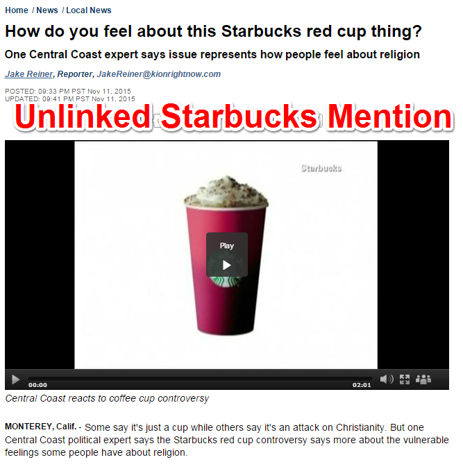 unlinked-mention-starbucks1.png