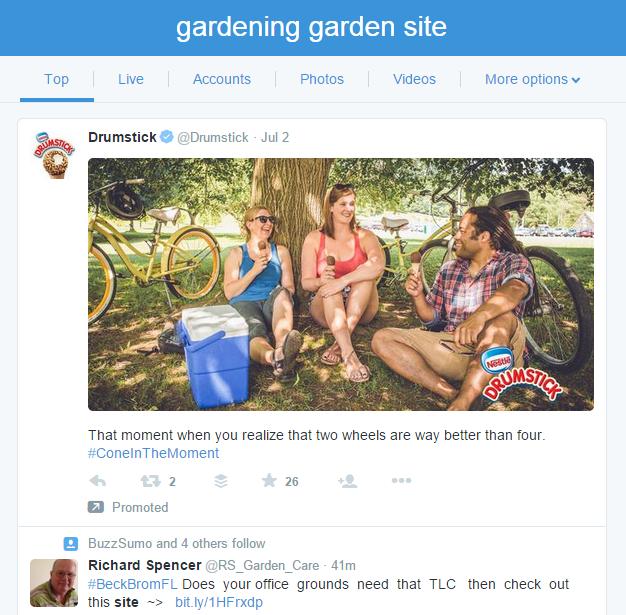 garden_gardening_website