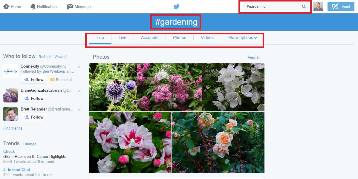 gardening_on_Twitter