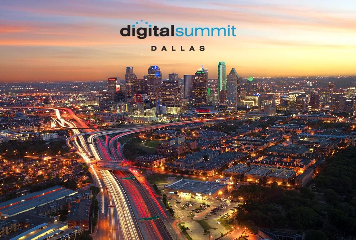 Digital_summit_dallas.jpg