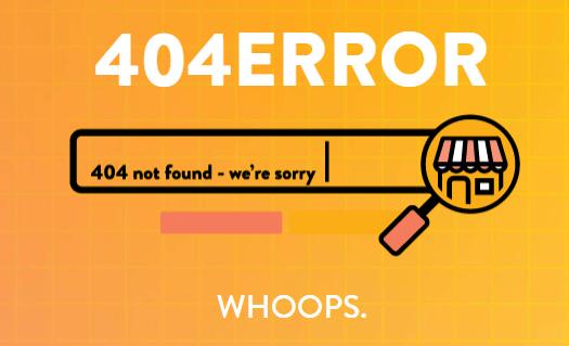 404 P1P