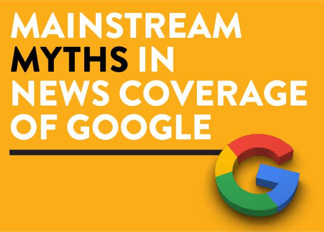 Google-Myths-Featured