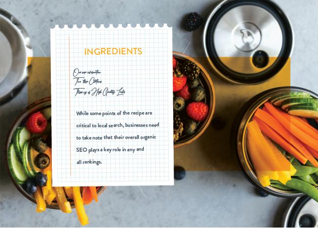 Google-Snackpack-Ingredients