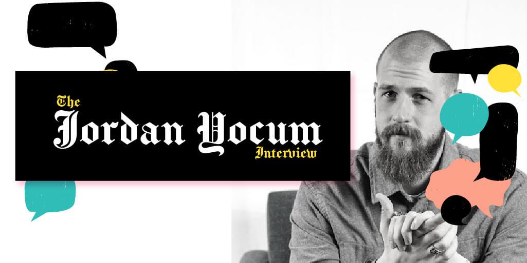 Jordan-Yocum-Twitter