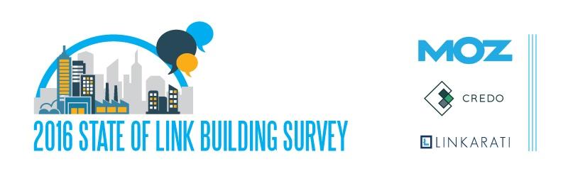SurveySTART.jpg