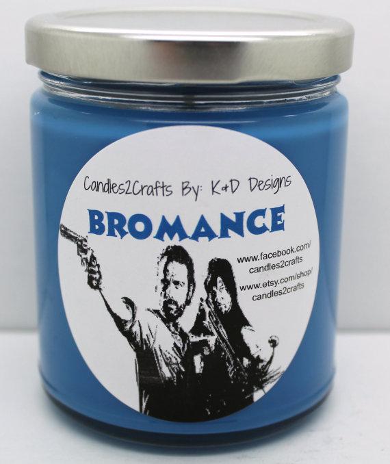 Determining_Audiences_bromance_candle.jpg