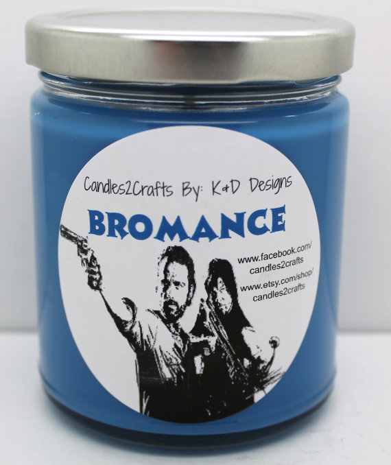 Determining_Audiences_bromance_candle.jpg