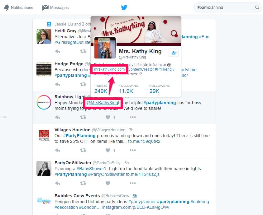 Twitter_screenshot_partyplanning_hover_arrow.png